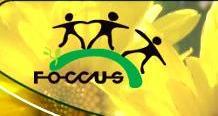 FOCCUS2