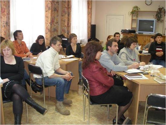 Конкурс соціальних проектів3