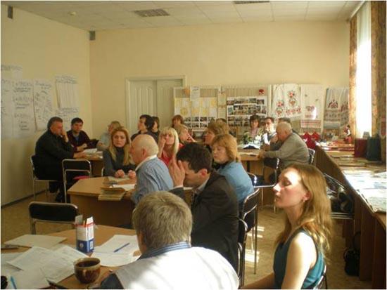 Конкурс соціальних проектів4