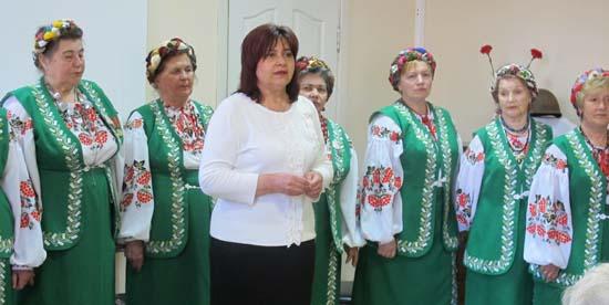 Lakhtadyr